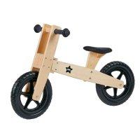 Kids Concept- Laufrad NEO