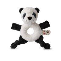 Greifring Panu der Panda 15 cm