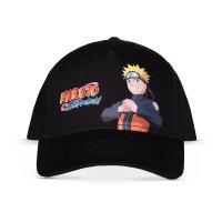 Naruto Snapback Cap Akatsuki