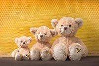 Plüsch Teddy Honey 36
