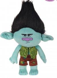 Trolls Plüschfigur 25cm