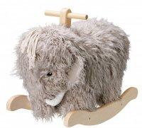 Kids Concept-Schaukelpferd NEO Mammut