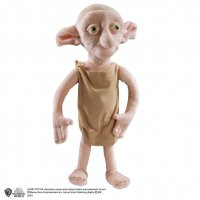 Harry Potter Collectors Plüschfigur Dobby 30 cm