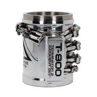 Terminator 2 Krug T-800 Hand