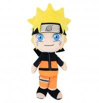 Naruto Shippuden Plüschfigur Naruto Uzumaki 30 cm