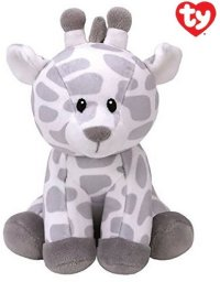 Püsch Giraffe 24 cm