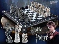 Harry Potter - ´Die letze Herausforderung´ Schachspiel