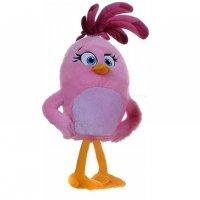 Plüsch Angry Birds