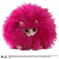 Harry Potter Plüschfigur Minimuff Pink 15 cm