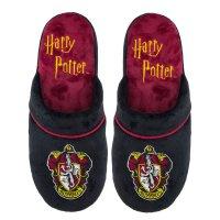 Harry Potter Hausschuhe Gryffindor