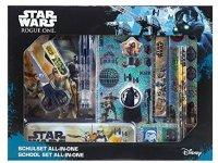 Disney Star Wars Rogue One Schulset 14 Teile