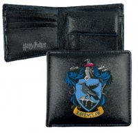 Harry Potter Bi-Fold Geldbeutel Ravenclaw
