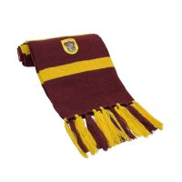 Harry Potter Schal Gryffindor 150 cm