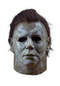 Halloween (2018) Latex-Maske Michael Myers
