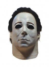 Halloween IV - Michael Myers kehrt zurück Latex-Maske Michael Myers