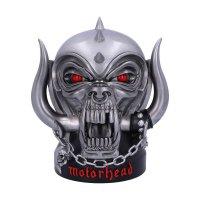 Motörhead Aufbewahrungsbox Warpig