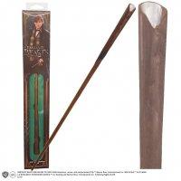 Phantastische Tierwesen Zauberstab-Replik Newt Scamander 38 cm