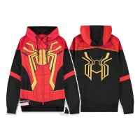 Guardians of the Galaxy Pullover Christmas Season's Grootings
