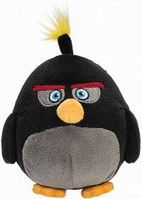 Plüsch Angry Birds 28 cm