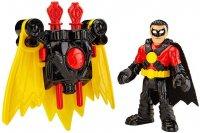 Batman Super Freunde