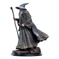 Der Herr der Ringe Statue 1/6 Gandalf der Graue (Classic Series) 36 cm