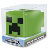 Kettlebell Shaped Tasse