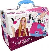 Nail Polish Studio Kosmetikset