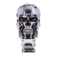 Terminator 2 Wandflaschenöffner T-800 18 cm