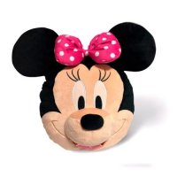 Disney by Loungefly Sporttasche Mickey Parts AOP