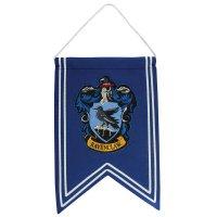 Harry Potter Wandbehang Ravenclaw Banner 30 x 44 cm