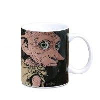 Harry Potter Latte-Macchiato
