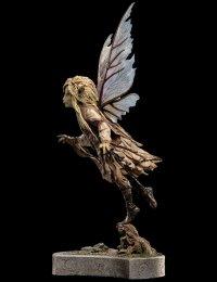 Der Dunkle Kristall: Ära des Widerstands Statue 1/6 Deet The Gelfling 30 cm