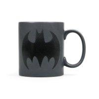DC Comics Tasse Superman