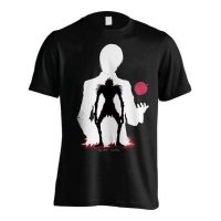 Death Note T-Shirt Ryuk and Light
