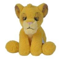 Disney Lion King Plüsch 30 cm