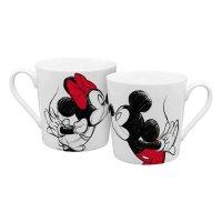 Disney Animals 3D Tasse Aristocats Marie