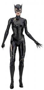 Batmans Rückkehr Actionfigur 1/4 Catwoman (Michelle Pfeiffer) 45 cm