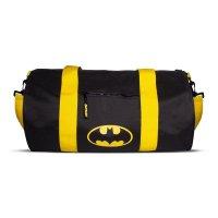 Batman Rucksack Batmobile AOP