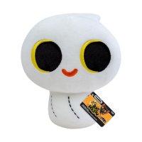 Boo Hollow Plüschfigur Ori 18 cm