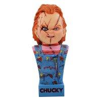 Chuckys Baby Büste Chucky 38 cm