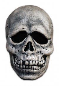 Halloween III Maske Skull