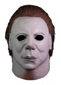Halloween IV Maske (Poster Version)