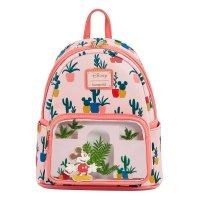 Disney by Loungefly Rucksack South Western Mickey Cactus heo Exclusive