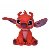 Lilo & Stitch Plüschfigur Leroy 25 cm