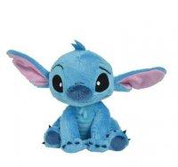 Lilo & Stitch Plüschfigur Stitch 25 cm