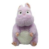 Mein Nachbar Totoro Nakayoshi Plüschfigur Boh Mouse