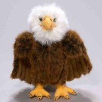 Adler 26 cm