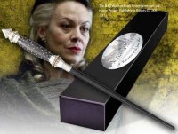 Harry Potter Zauberstab Narcissa Malfoy (Charakter-Edition)