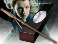 Harry Potter Zauberstab Luna Lovegood (Charakter-Edition)