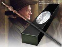 Harry Potter Zauberstab Professor Minerva McGonagall (Charakter-Edition)